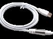 IRIS 6' Custom USB Cable