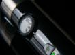 IRIS Intraoral Dental Camera for MAC
