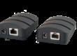 IRIS USB 2.0 Chair Dental Camera