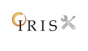 IRIS Installation Program
