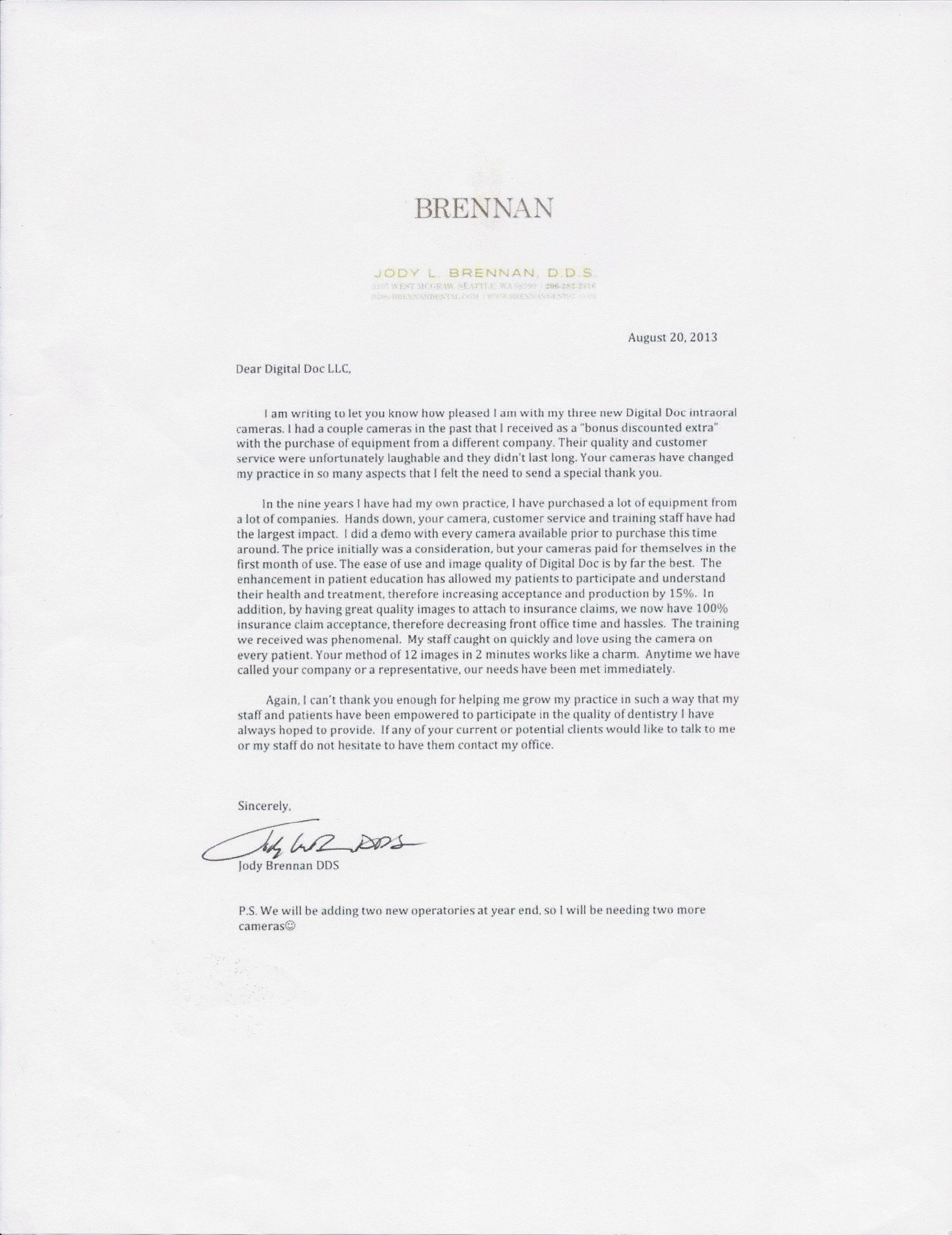 testimonial-_brennan
