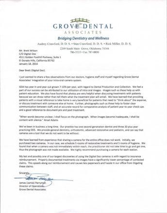 testimonial_grove