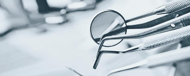 Dental Instrument Quality Test Guidelines