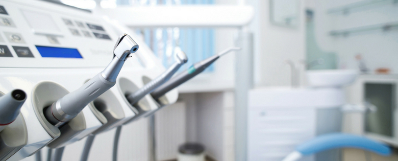 How an Intraoral Camera Can Have a Huge Impact on Your ROI