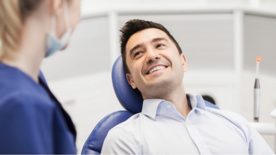 Why Every Dentist Needs an Intraoral Camera