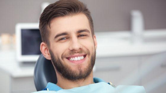 Saving Money Vs. Increasing Revenue in Your Dental Practice
