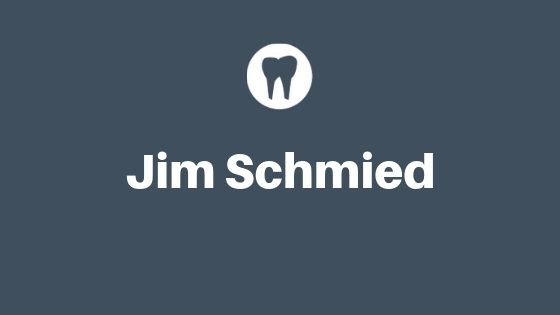 Digital Doc's Design Engineer: Jim Schmied