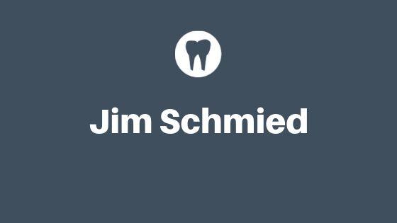 Digital Doc's Design Engineer: Jim Schmied
