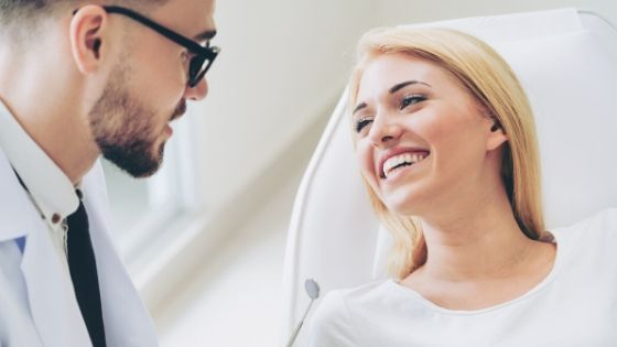 10 Tips to Improve Patient Experience at Your Dental Office