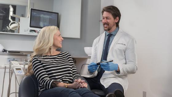 Digital Doc Dental Technology
