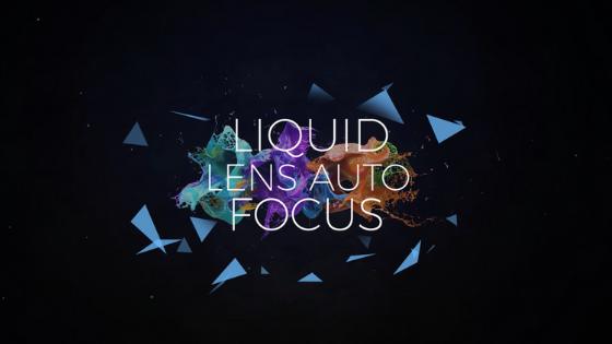 Understanding Liquid Lens Autofocus Technology