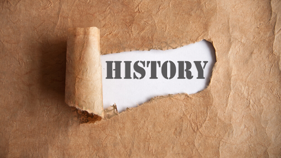 The History of Intraoral Cameras