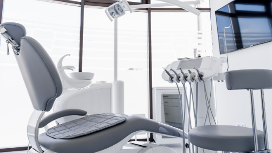 What is Your Dental Practice Worth?