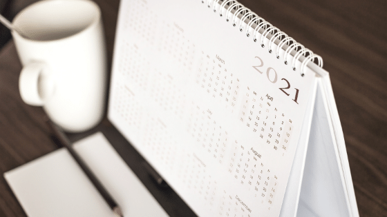 Proactive Year-End Tax Tips for Dentists