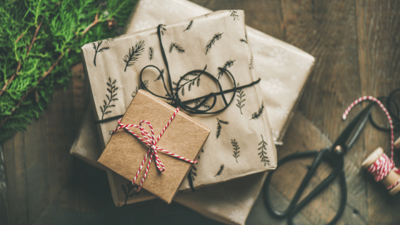 Best Holiday Gifts for Dental Hygienists