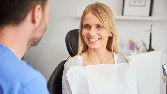How to Get Your Patients to Use Dental Benefits Before They Expire