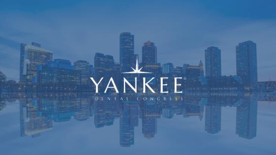 Yankee Dental Congress 2021
